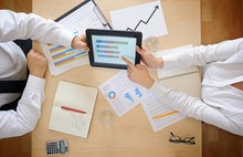 BYOD Trend Highlights Need for Chief Mobility Officers