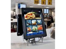 iPad Sightings on the Rise Everywhere
