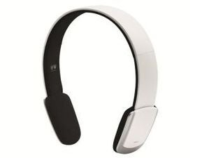 jabra extreme2 bluetooth headset is sleek comfortable and affordable cio. Black Bedroom Furniture Sets. Home Design Ideas