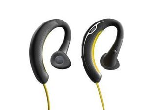 bose bluetooth earphones. hands on with the rugged jabra sports bluetooth stereo headset bose earphones