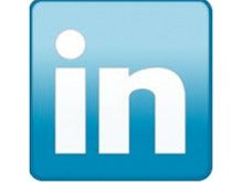 LinkedIn Connections: When to Accept or Reject