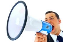Boring? Stuffy? Edgy? Finding Your Corporate Voice in Social Media