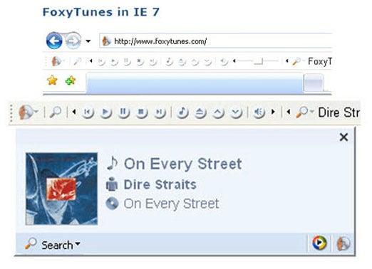 browser-apps_11-100343246-orig.jpg