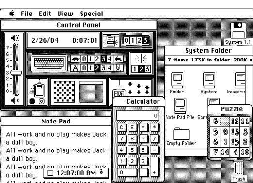 desktopgui_2-100343688-orig.jpg