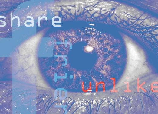 fbssprivacy1-100343627-orig.jpg