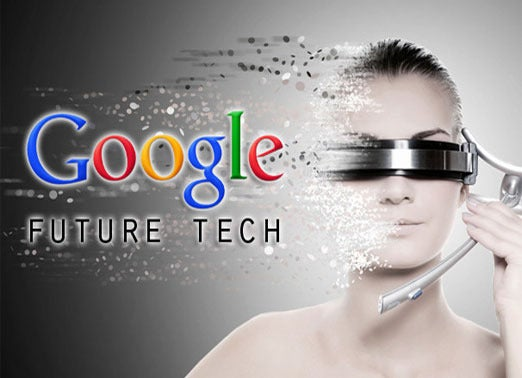 google-rd_1-100343051-orig.jpg