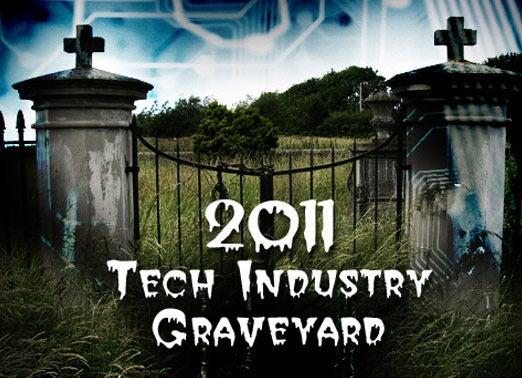tech-graveyard_1-100343478-orig.jpg