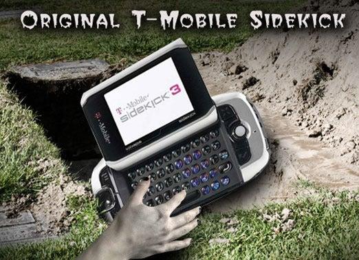 tech-graveyard_15-100343492-orig.jpg