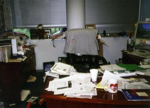 11_officebefore-100343847-orig.jpg