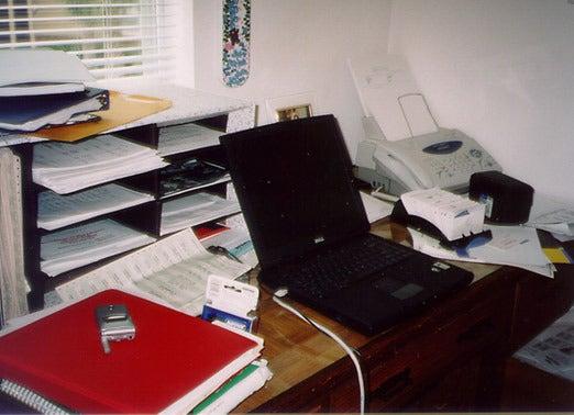 5_officebefore-100343853-orig.jpg