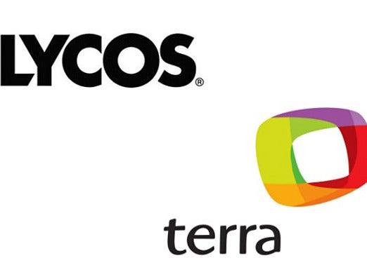 7terralycos-100344360-orig.jpg