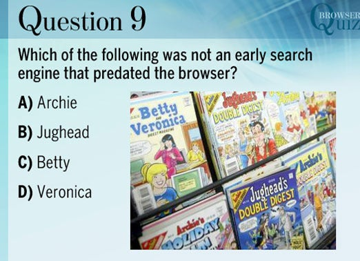 browser-quiz_18-100344001-orig.jpg