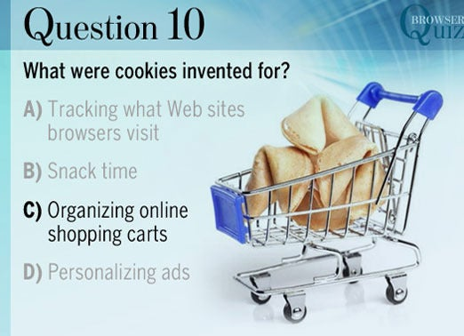 browser-quiz_21-100344004-orig.jpg