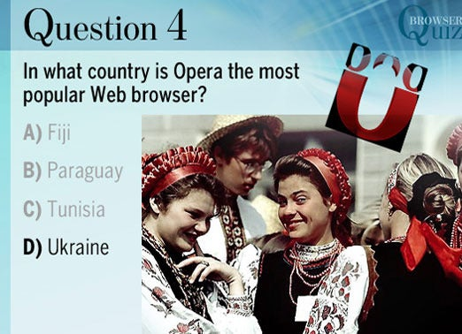 browser-quiz_9-100343992-orig.jpg