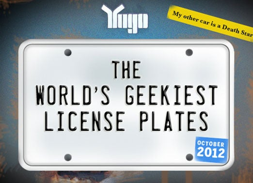 geeky-plates_1-100344157-orig.jpg