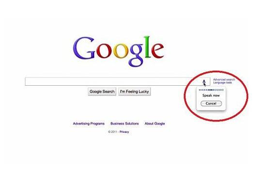 google-search_8-100344437-orig.jpg