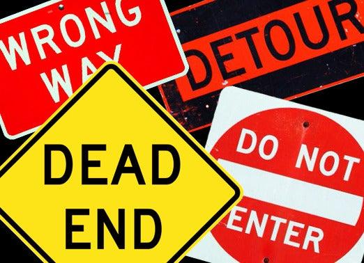 road_signs2-100344347-orig.jpg