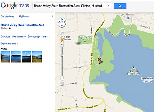 round-valley-nj-100344348-orig.jpg