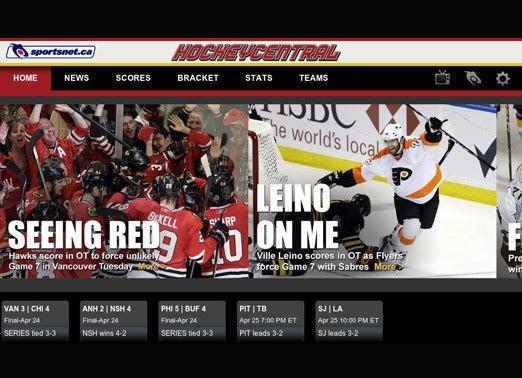 06_hockeycentral-100345256-orig.jpg