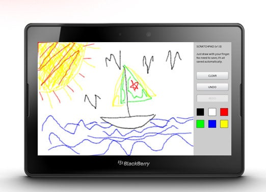 08_scratchpad-100345065-orig.jpg