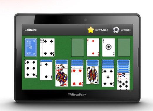 10_solitaire-100344874-orig.jpg