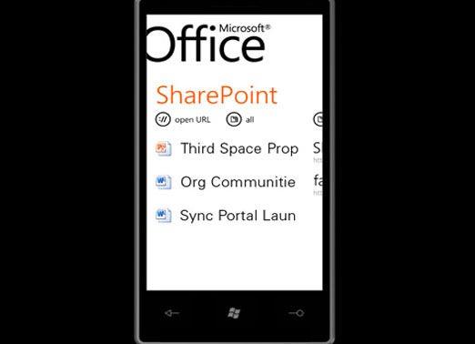 office365_14-100345348-orig.jpg