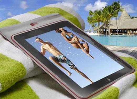 tablet_accessories_11-100344919-orig.jpg