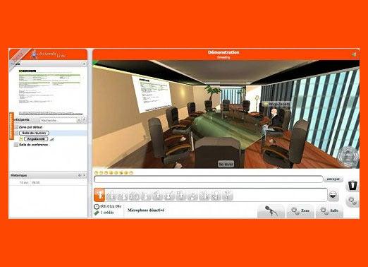 virtual-3d_5-100344730-orig.jpg