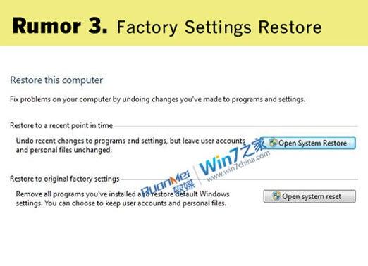 windows8_13-100344816-orig.jpg