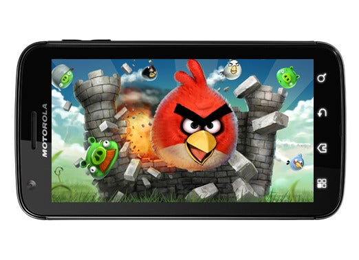 16-angrybirds-100345838-orig.jpg