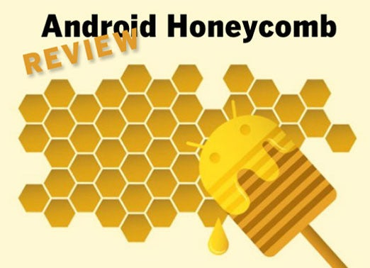 android_honeycomb_1-100345696-orig.jpg