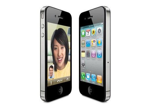 apple_hits_12-100345815-orig.jpg