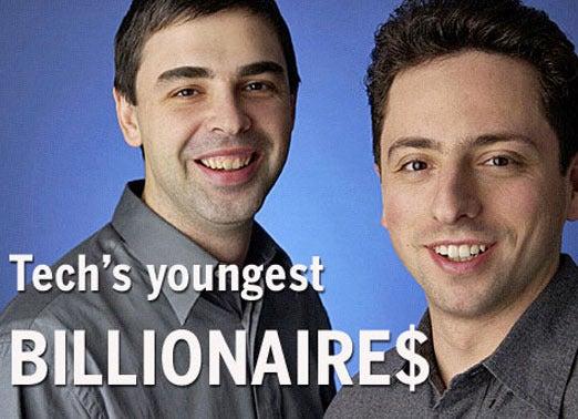 billionaires_1-100345490-orig.jpg