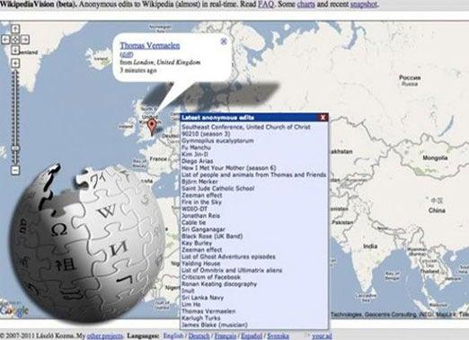 google_maps_2-100345679-orig.jpg