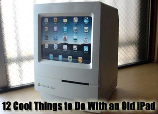 old_ipad_1-100345640-orig.jpg