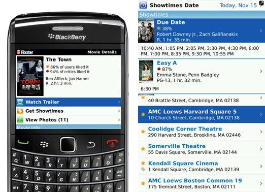 02_blackberryapps_flixster-100346857-orig.jpg