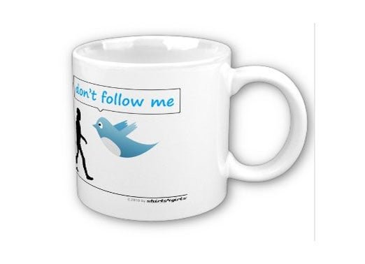 8_dont-follow_mug-100346659-orig.jpg