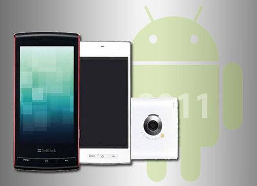 android_2011_5-100346356-orig.jpg