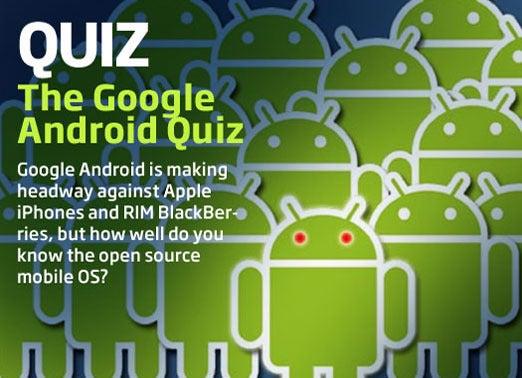 android_quiz_1-100346986-orig.jpg