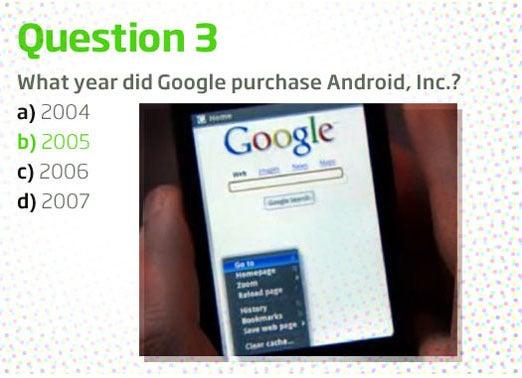 android_quiz_7-100346992-orig.jpg