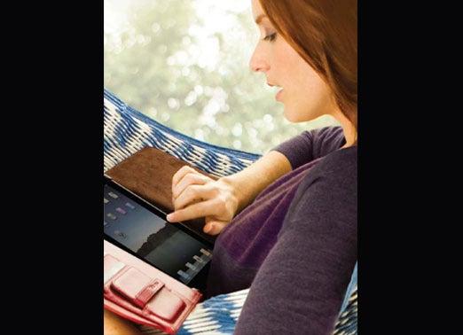 apple_ipad-hammock-100346704-orig.jpg