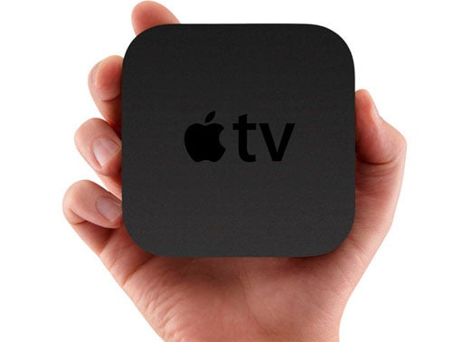 apple_moviecritic-100346703-orig.jpg