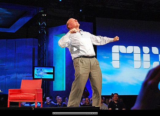 ballmer_teardown_7-100346874-orig.jpg