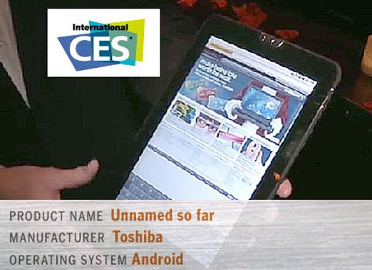 ces_tablets_10-100346431-orig.jpg