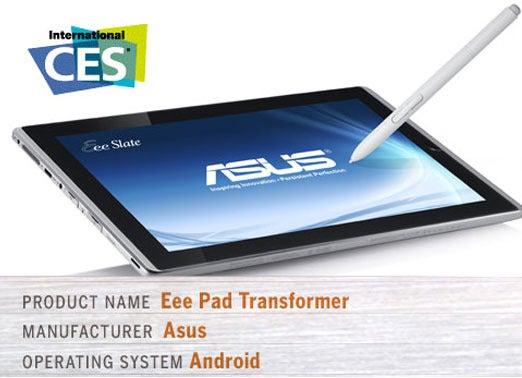 ces_tablets_9-100346430-orig.jpg