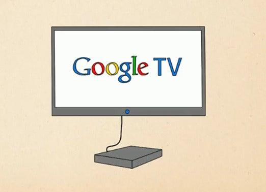 googletv_2-100347023-orig.jpg
