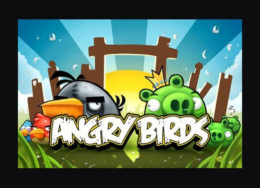 iphone_angrybirds-100346382-orig.jpg