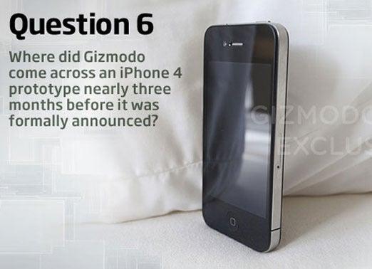 iphone_quiz_12-100346717-orig.jpg