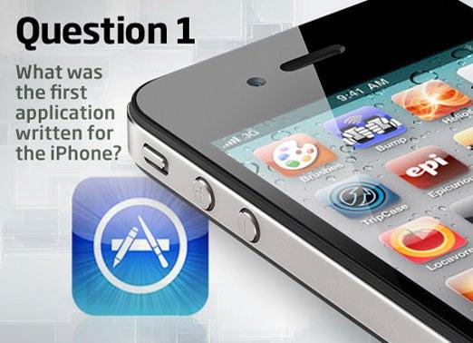 iphone_quiz_2-100346707-orig.jpg