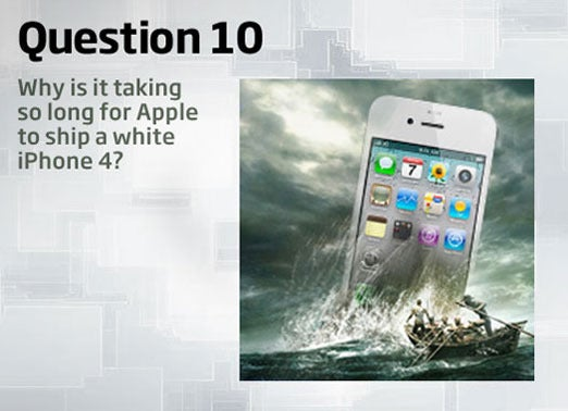 iphone_quiz_20-100346725-orig.jpg